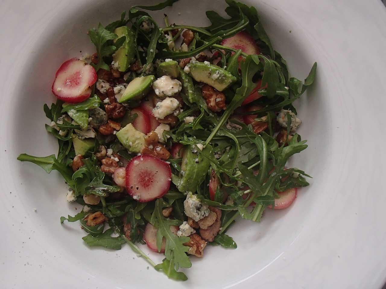 oca-in-salad
